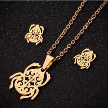 Ожерелье с подвеской в виде жука ожерелье золотого цвета для