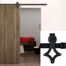 Современная фурнитура для дверей 6 футов набор шкафов в античном