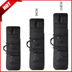 Backpack Sandbag Gun-Bag Target-Support Rifle-Case Hunting-Accessories Shooting Airsoft