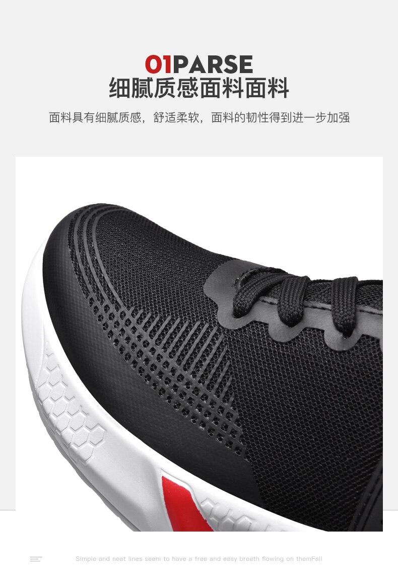Sapato casual sneaker sapatos casuais zapatos informales