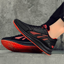 men trainers Vulcanize shoes Non-Slip Sports man shoes for men Breathable Running Shoes flat Board fashion sneakers men tenis trainers running shoes man vulcanize shoes for men breathable flat board fashion sneakers
