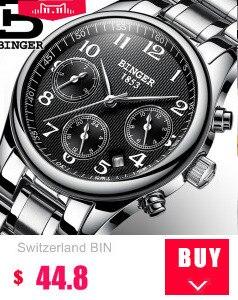 diamante relógio feminino japão miyota automático relógio de safira mecânica C86905-3