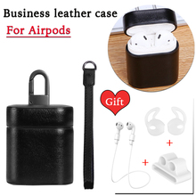 Wireless Bluetooth Earphones Airpods case luxury Case Key Ring Dust Guard For TWS i12 i9s With Accessories