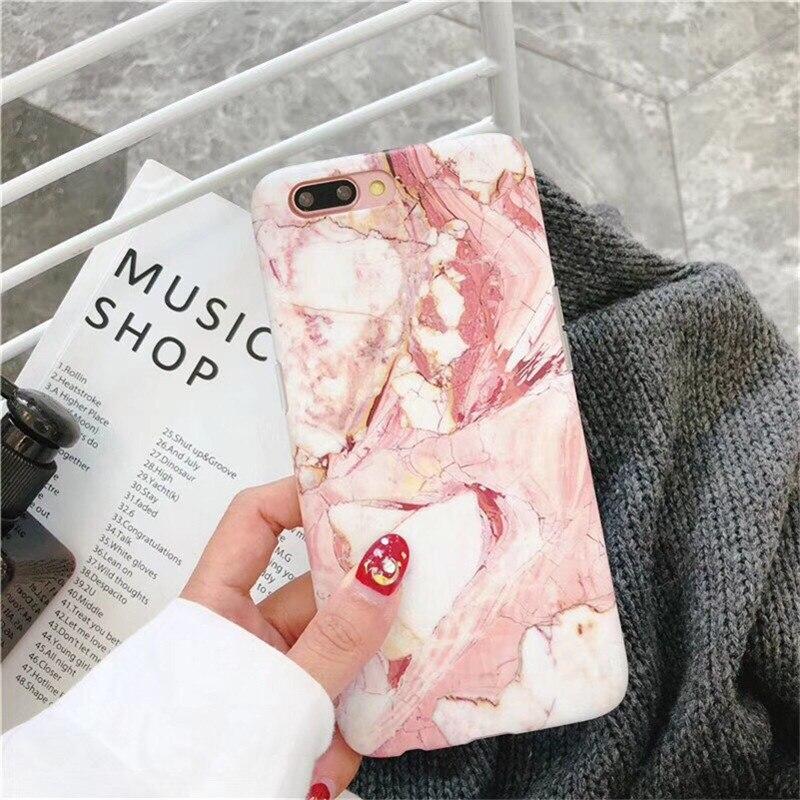iPhone 7 case11