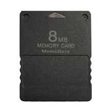 Карта памяти 8 Мб расширительные карты подходящие для sony playstation