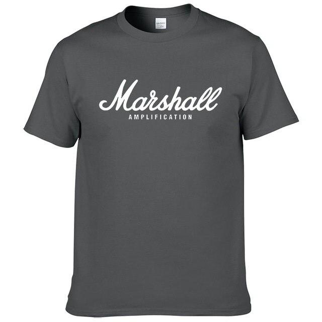 2017-la-venta-caliente-del-verano-100-algod-n-Marshall-camiseta-de-los-hombres-streetwear-manga.jpg_640x640 (3)