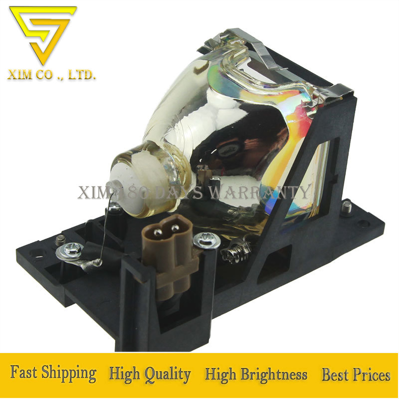 cheapest 1076-6319W 1076-6318W 1076-6328W 1076-6329W 1076-632AW 1076-631AW big DMD chip for projectors projection same use