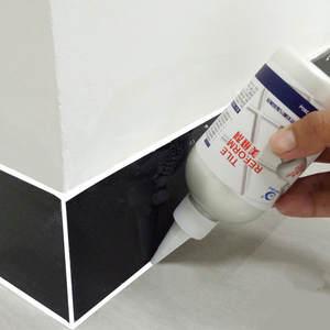 Sealant Grouts Toilet-Gap Epoxy-Tile Caulking-Agent Wall Genuine-Floor-Tiles Waterproof