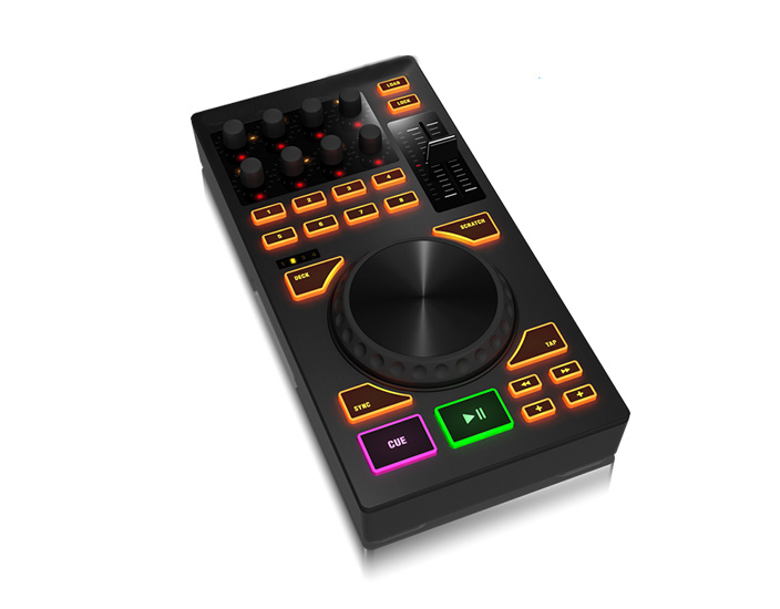 Free Shipping Sports Event Slow-motion Playback System Software Lens Vmix Keyboard Editing System Controller Panel