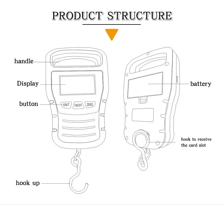 AMCS手持式电子秤英文详情页_08