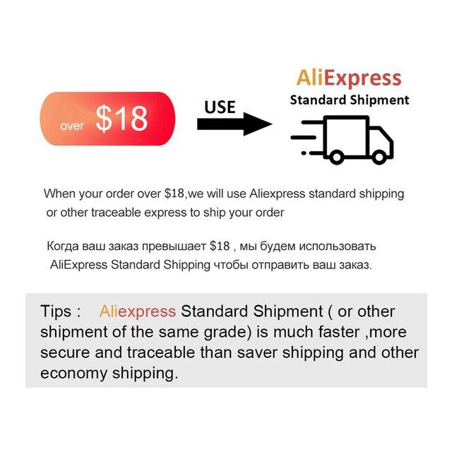 VETUS 1 Pcs volume lash Tweezers Stainless Steel Eyelash Tweezers for Eyelash Extension Eye Makeup Tools SA ST 5