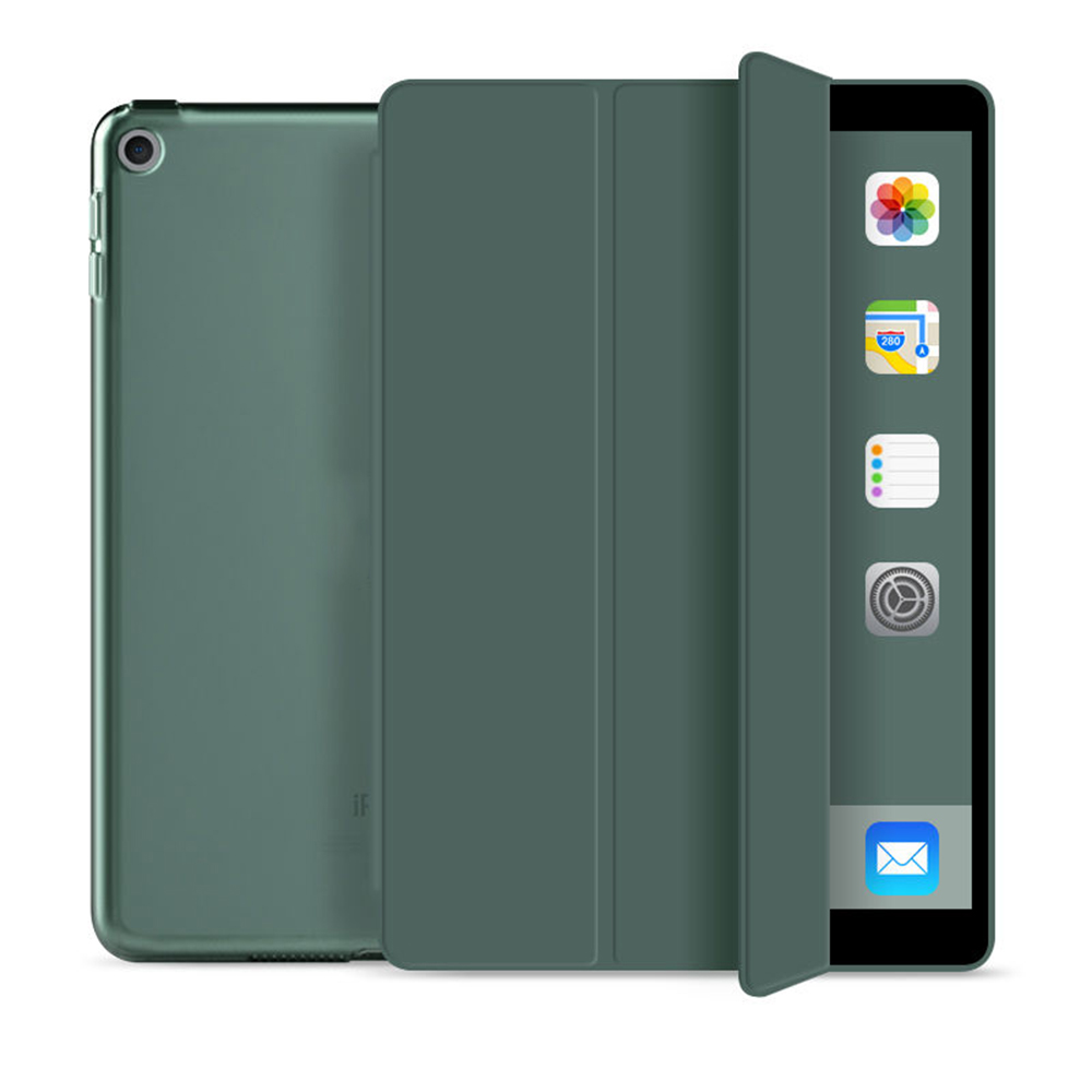 A2270 For model case Silicone 8th soft 7th 10.2 2020 iPad A2428 Generation bottom inch