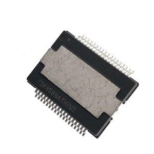 Image 4 - 2 adet TDF8599BTH/N1 TDF8599BTHN1 HSOP36 TDF8599BTH HSOP 36 TDF8599B TDF8599 8599 yeni ve orijinal