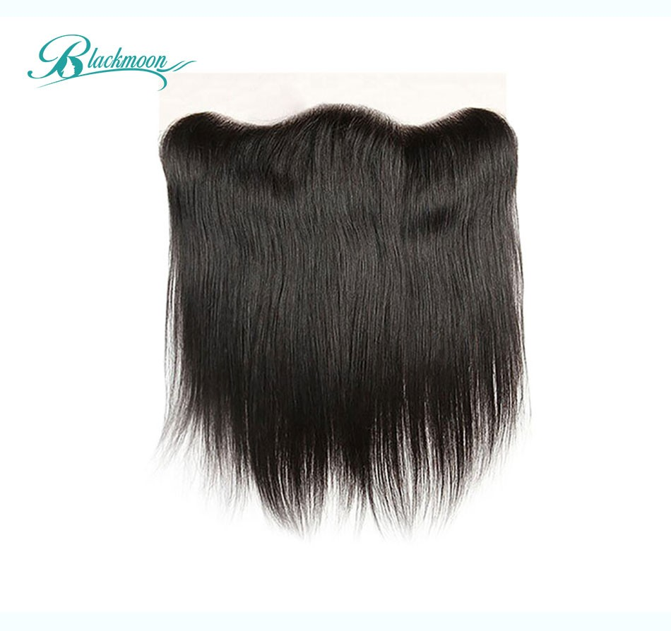 silky straight lace frontal---13_02