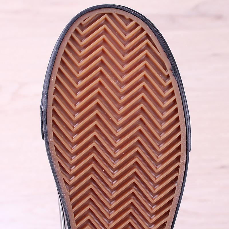 Women Canvas Shoes