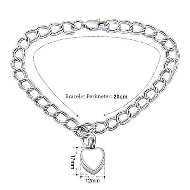 Heart  Paw  bracelets 6
