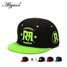 New RN Embroidered Baseball Cap Men Women's Hip Hop Fashion Cotton Dad Hats Outdoor Sunshade Hat Adjustable Sports Caps c gree outdoor fishing hat men sunshade breathable adjustable high quality fashion basebal cap casual hip hop caps