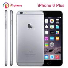 Entsperrt Original Apple iPhone 6 Plus Dual Core 5,5