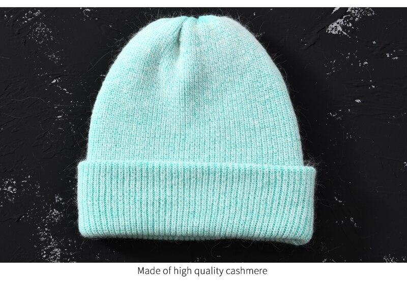 帽子-细节-6_02
