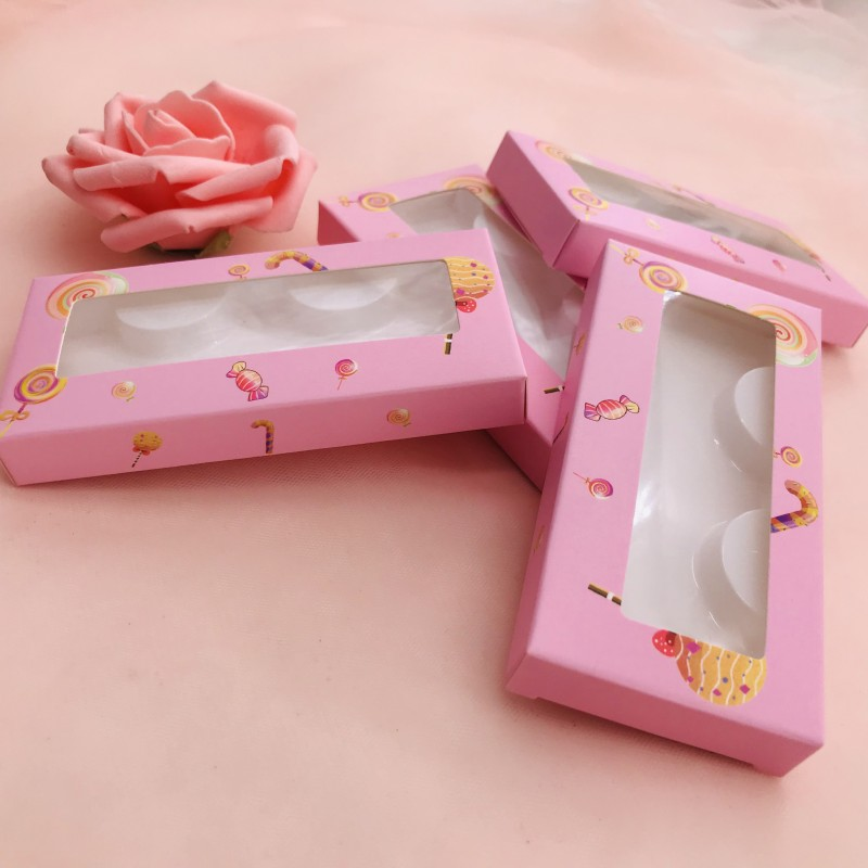 lollipop box with tray (5)