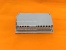 พลาสติกสำหรับ 6AV6641 0AA11 0AX0 OP73 กับไม่มีปุ่มกดพลาสติกกรณี 6AV6 641 0AA11 0AX0