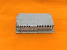 6av6641 0aa11 0ax0 용 플라스틱 커버 키패드 플라스틱 하우징 케이스가없는 op73 6av6 641 0aa11 0ax0
