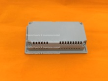 Plastic Cover for 6AV6641 0AA11 0AX0 OP73 with without Keypad Plastic Housing Case 6AV6 641 0AA11 0AX0