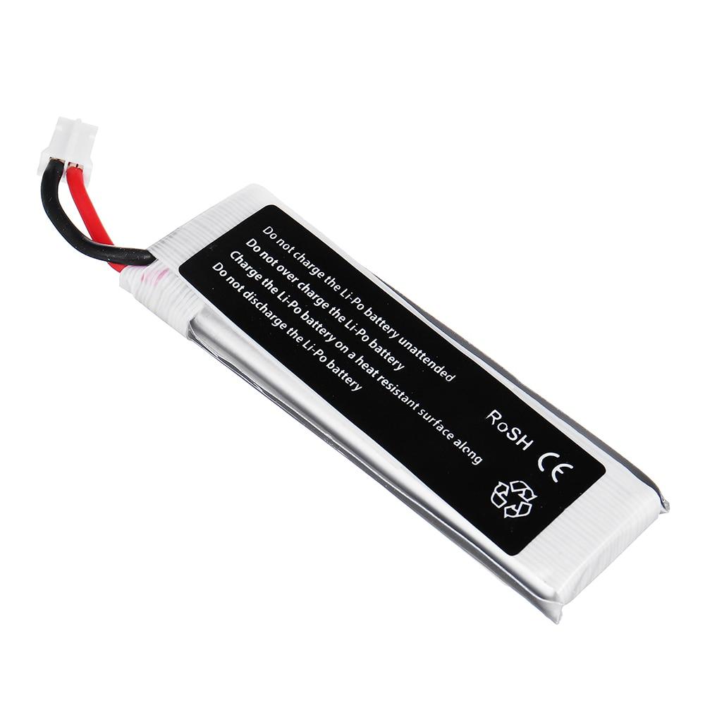Emax (?) 1S HV 3.8V 450mAh 50C
