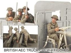 1/35 resina modelo de construção kit figura soldado britânico