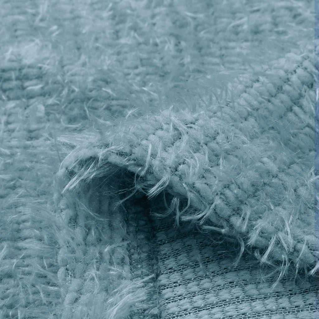 여성 자르기 탑 스웨터 패션 v 넥 긴 소매 모피 캐주얼 스웨터 자르기 여성 풀오버 겨울 점퍼 니트 탑스 #5 $