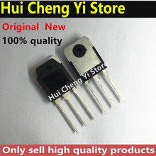 10 יח\חבילה 40N60NPFD TO 3P 40N60 600V 40A IGBT SGT40N60NPFDPN TO3P