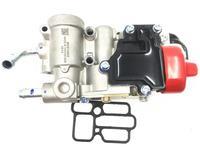 Venta Motores de velocidad idle nuevo de Taiwán MD614696 MD614698 MD614527 apto para Mitsubishi Lancer N34 1.6L Outlander carro espacial