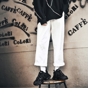 Image 5 - ホット秋のメンズカジュアルシューズライト Tenis Masculino ファッションウォーキングスニーカー男性トレーナー Krasovki ユニセックス 36 44 Zapatillas Hombre