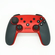 For Switch Pro Bluetooth Wireless Gamepad Remote Controller Joystick For Nintend Switch Console Game Pad For PC Games все цены