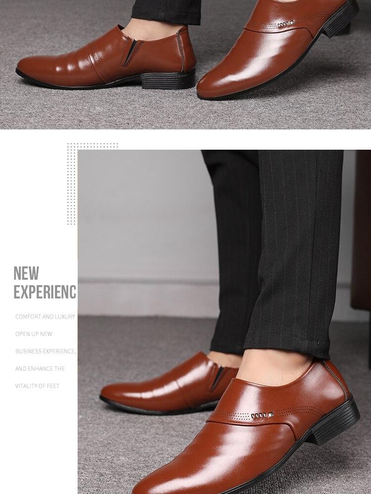 休闲皮鞋_12