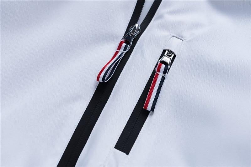 de esqui vestir conjuntos de roupas snowboard