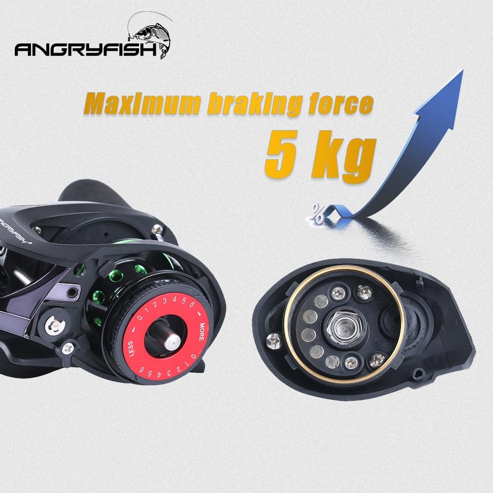 angryfish carretel de arremesso alta velocidade 02