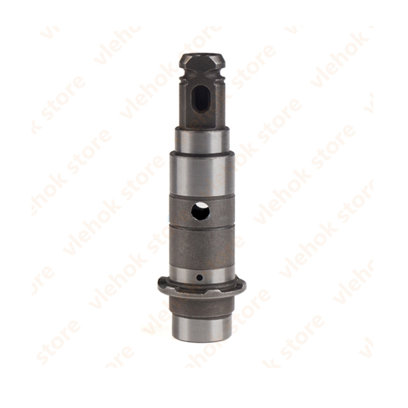 TOOL HOLDER COMP Replace For MAKITA HR2440 HR2440F HR2020 HR2021 Power Tool Accessories Electric Tools Part