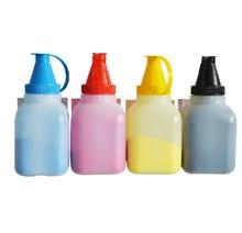Vilaxh CLP 360 Toner Powder For Samsung CLP360 365 365W 366W CLX 3305 3305W 3306FN laser toner CLT406S CLT-K406S Printer