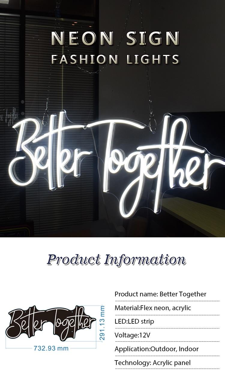 BETTER_01