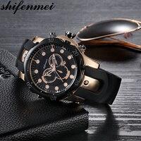 https://ae01.alicdn.com/kf/H39e7b39259964fb0bdbe976b847896fd5/Shifenmei-Luxury.jpg