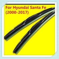 https://ae01.alicdn.com/kf/H39e802f80bc34d02b31262d7cae76991p/ใบป-ดน-ำฝนสำหร-บ-Hyundai-Santa-Fe-2000-2017-.jpg