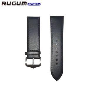Image 2 - Correa de reloj inteligente RUGUM DM20