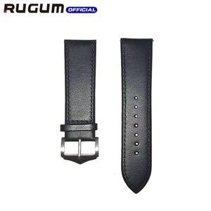 Image 2 - RUGUM DM20 pasek do smartwatcha