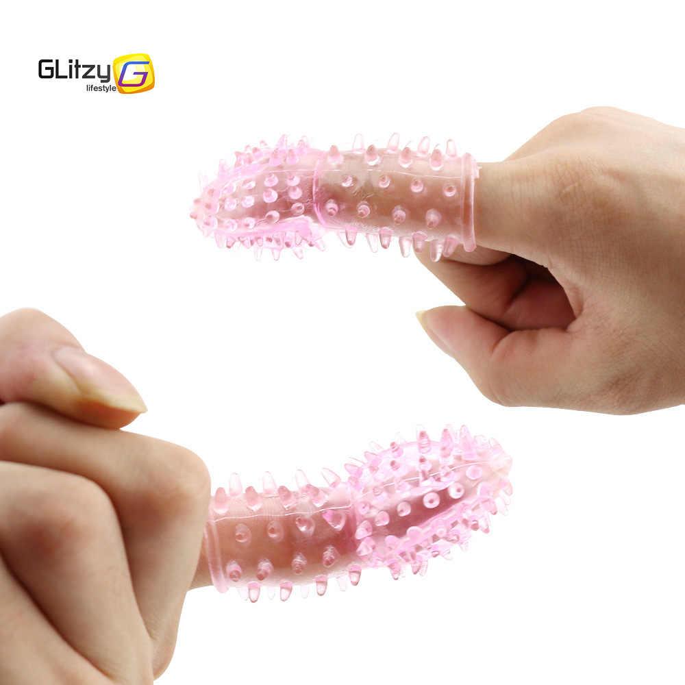 Finger Lesbisch Lesbisch Orgasmus