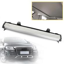 Gray Car Sunshade Shade Sunroof Curtain Assembly For Audi Q5 for VW Sharan syncro/Jetta Variant / Golf Variant /Sport Wagen