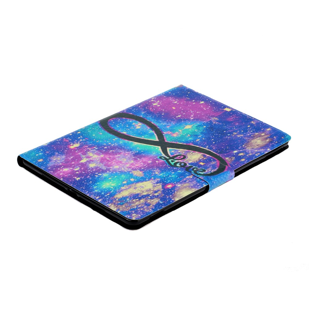 Pro Folio Cheap PU iPad Painted for Smart iPad For inch Case 11 Leather Pro 2020 Case