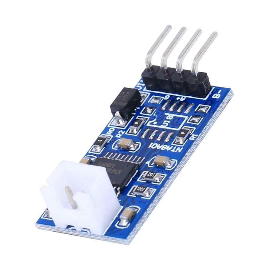Control Schalter 12V 1Kanal Thermistor Relay Sensor Temperature Detection AHS