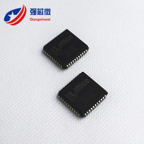 Integrado Chip ic Original Isplsi2032e-110lj44 Isplsi2032e-110lj Isplsi2032e