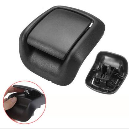 1 Pc Right Or Left Side Front Seat Tilt Handle Good Stability High Reliability Fit For Ford Fiesta MK 6 VI 2001-2008